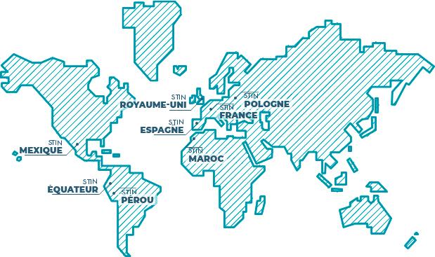 mapa_FR